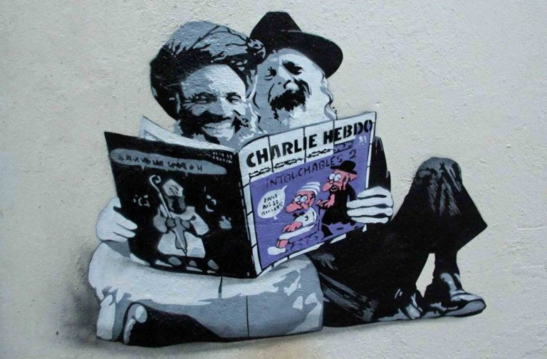 Charlie-min