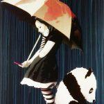 afk_-_rain_kvadratisk